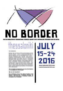 poster-no-border-2016-en