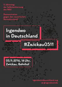 irgendwo_in_zwickau-01